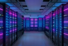 آموزش های شبکه های کامپیوتری
