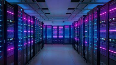 تصویر از آموزش CCNA : معرفی و کانفیگ VLAN و Trunk در سیسکو
