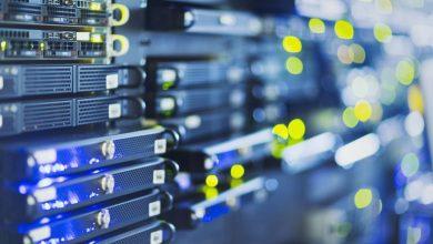 تصویر از آموزش نتورک پلاس (+Network) – شبکه چیست و انواع شبکه