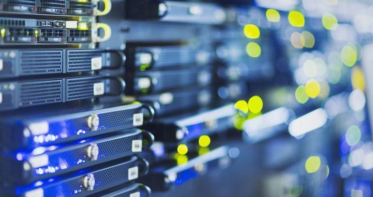 آموزش نتورک پلاس (+Network) - شبکه چیست و انواع شبکه
