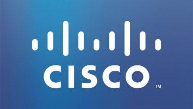 Photo of آموزش CCNA : معرفی دورههای آموزشی سیسکو Cisco
