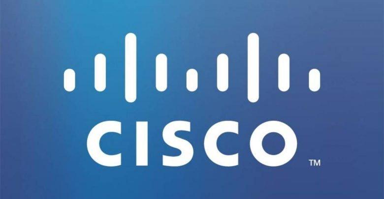 تصویر از آموزش CCNA : معرفی دورههای آموزشی سیسکو Cisco