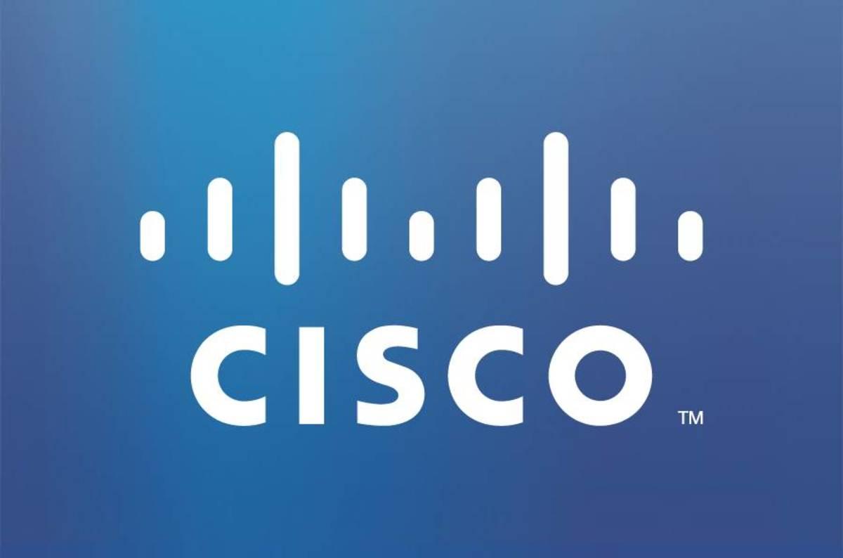 Cisco سیسکو