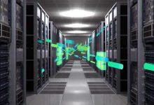 maxresdefault 1 1200x600 220x150 - آموزش CCNA : پروتکل های DTP و VTP
