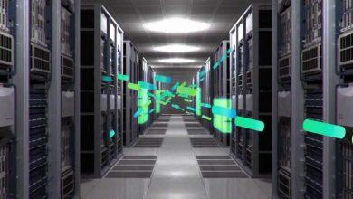 تصویر از آموزش CCNA : پروتکل های DTP و VTP