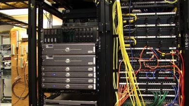 Photo of آموزش CCNA : معرفی Cisco StackWise