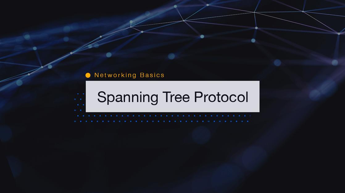 Spanning Protocol
