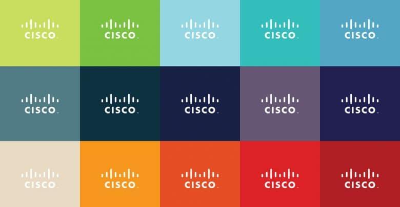 آموزش سیسکو Cisco