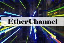 EtherChannel 220x150 - آموزش CCNA : قابلیت Etherchannel چیست و پیاده سازی Etherchannel