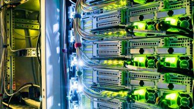 تصویر از آموزش نتورک پلاس (+Network) – معرفی IPv4 و IPv6