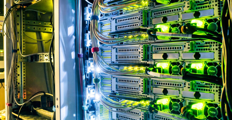 data center network حذف شرط: آموزش رایگان شبکه آموزش رایگان شبکه