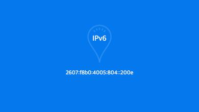 تصویر از آموزش CCNA : معرفی و دستورات IPv6 در سیسکو