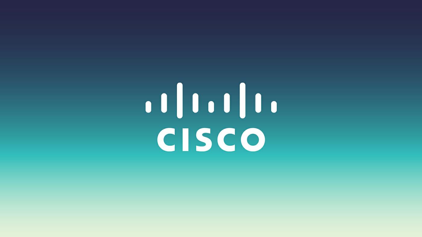 مدیریت ترافیک شبکه Cisco