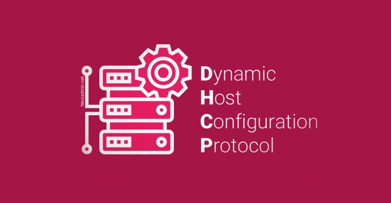 DHCP Dynamic Host Configuration Protocol 780x405 - آموزش CCNA : معرفی DHCP و پیاده سازی آن در سیسکو
