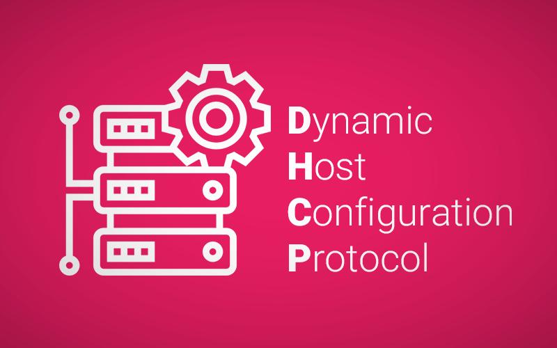 DHCP - آموزش CCNA : معرفی DHCP و پیاده سازی آن در سیسکو