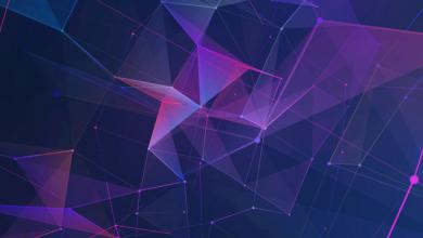 تصویر از آموزش نتورک پلاس (+Network) – پروتکل های WAN و انواع شبکه ها