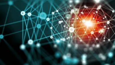 تصویر از آموزش شبکه : MPLS و Segment Routing چیست؟