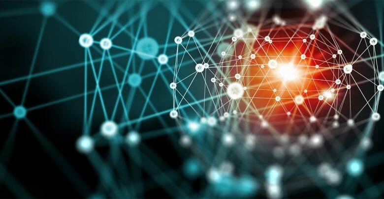 آموزش شبکه : MPLS و Segment Routing چیست؟