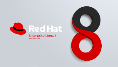 Photo of دانلود ردهت Red Hat Enterprise Linux 8.0