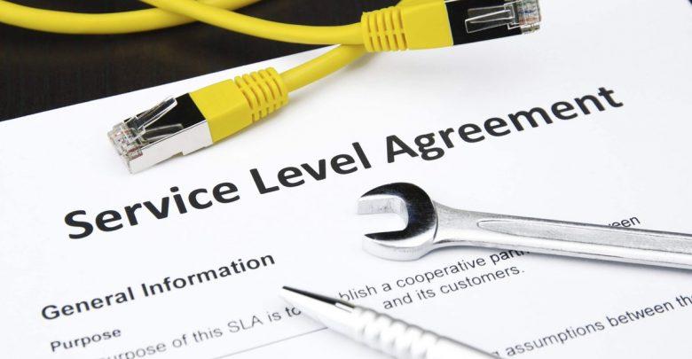 آموزش CCNA : آشنایی با IP SLA و نوع عملکرد و سرویس IP SLA