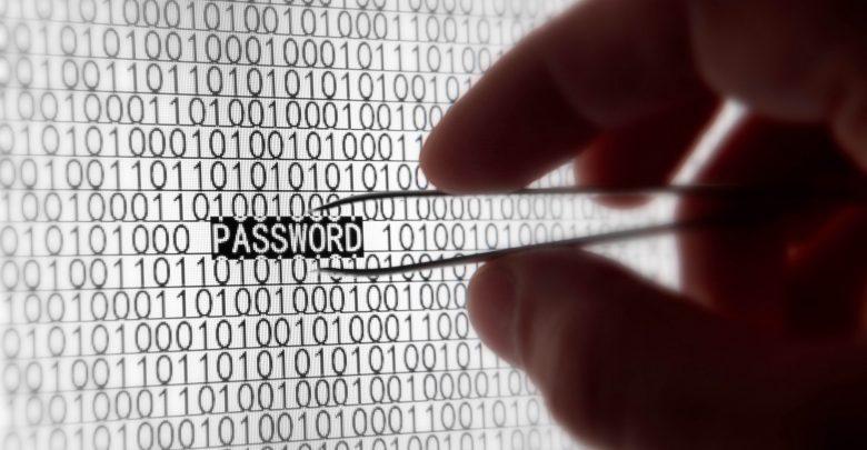 Password Recovery Cisco