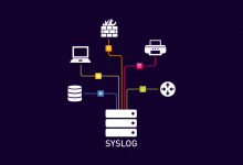 آموزش CCNA : آشنایی و تنظیمات Syslog در سیسکو