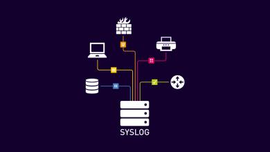 تصویر از آموزش CCNA : آشنایی و تنظیمات Syslog در سیسکو