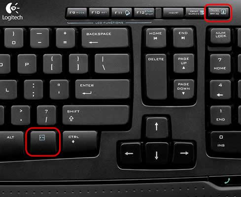 کلید های CTRL+ Break برای پسورد ریکاوری روتر های سیسکو