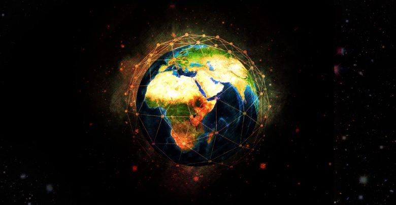 تصویر از آموزش شبکه: فناوری Software Defined Network) SDN) چیست؟