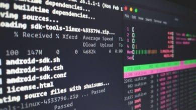 تصویر از آموزش Lpic 1 لینوکس : آموزش سیستم بوت در لینوکس (Boot the system)