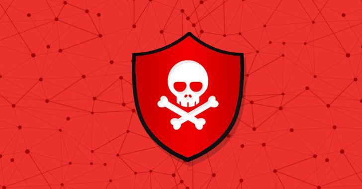 نرمافزارهای ضدویروسی و ضدبدافزاری | امنیت شبکه چیست؟