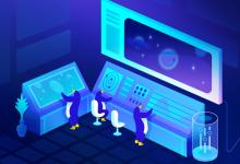 آموزش Lpic 1 لینوکس: ساخت، دیدهبانی و کشتن پروسهها در لینوکس
