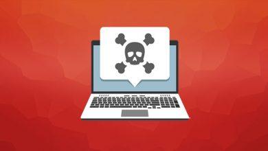 تصویر از امنیت شبکه چیست؟ (ایمنسازی بستر تبادل اطلاعات)