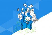 آموزش نصب و پیکربندی Microsoft Exchange Server 2019