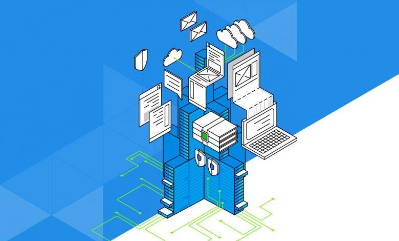 تصویر از آموزش نصب و پیکربندی Microsoft Exchange Server 2019