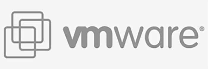 لوگوی شرکت از ۲۰۰۲ تا ۲۰۰۹