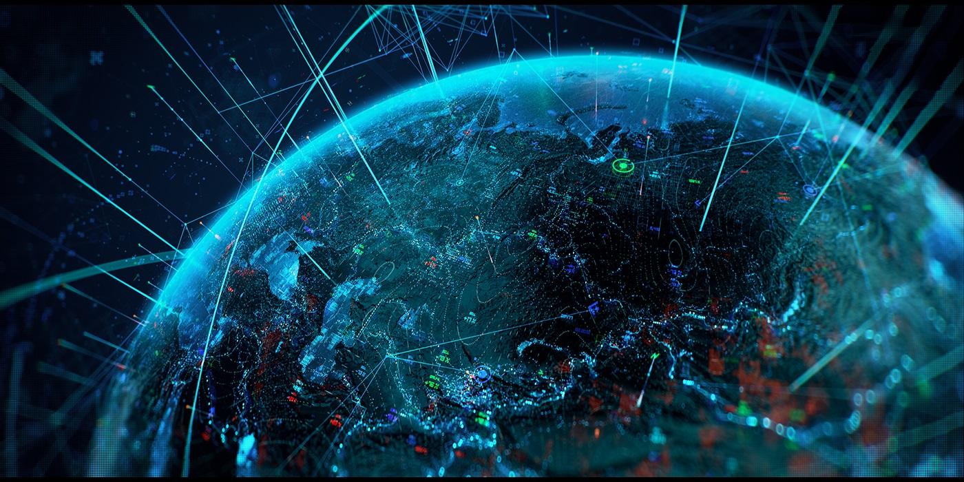 Cyber Resilience یا انعطاف پذیری امنیت سایبری چیست؟
