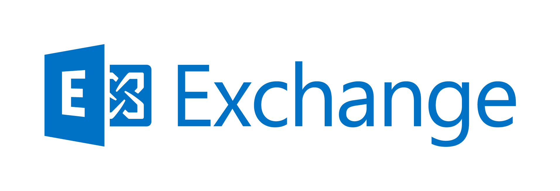 Microsoft Exchange Server 2019 Cumulative Update 3