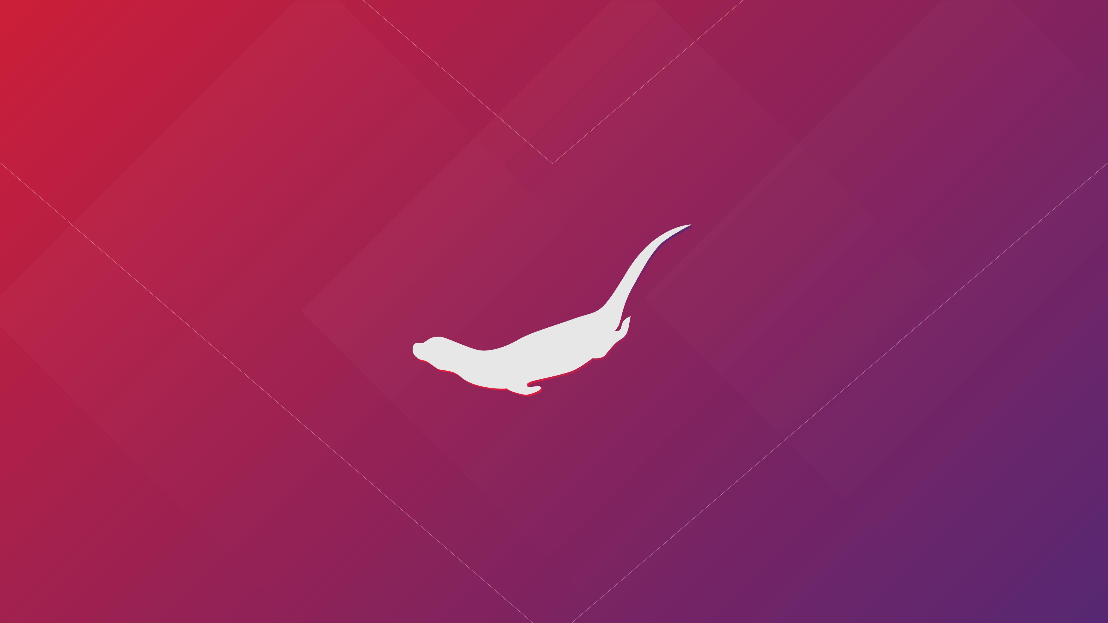 Flight dive by Nicolas Silva - دانلود Ubuntu 19.10 یا Eoan Ermine