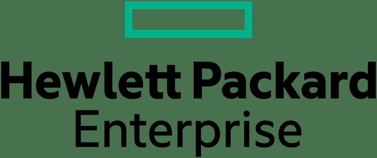 دانلود HPE Service Pack for ProLiant (SPP) Version 2019.09.0