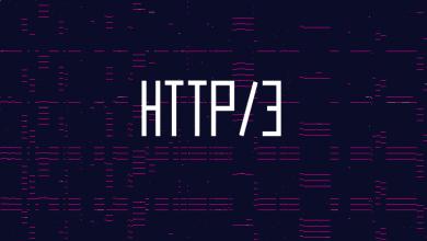 تصویر از HTTP/3 و QUIC چیست و چگونه باعث سریعتر شدن وبگردی شما می شود