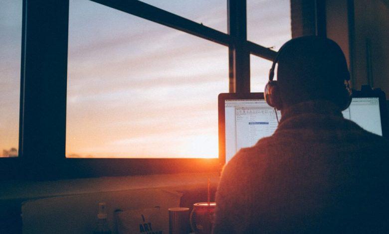 lockdown در لینوکس چیست؟ و چه کاربردی دارد