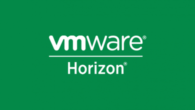 تصویر از دانلود VMware Horizon 7.12 Enterprise Edition