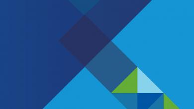 تصویر از تفاوت بین VMware vSphere و ESXi و vCenter چیست؟