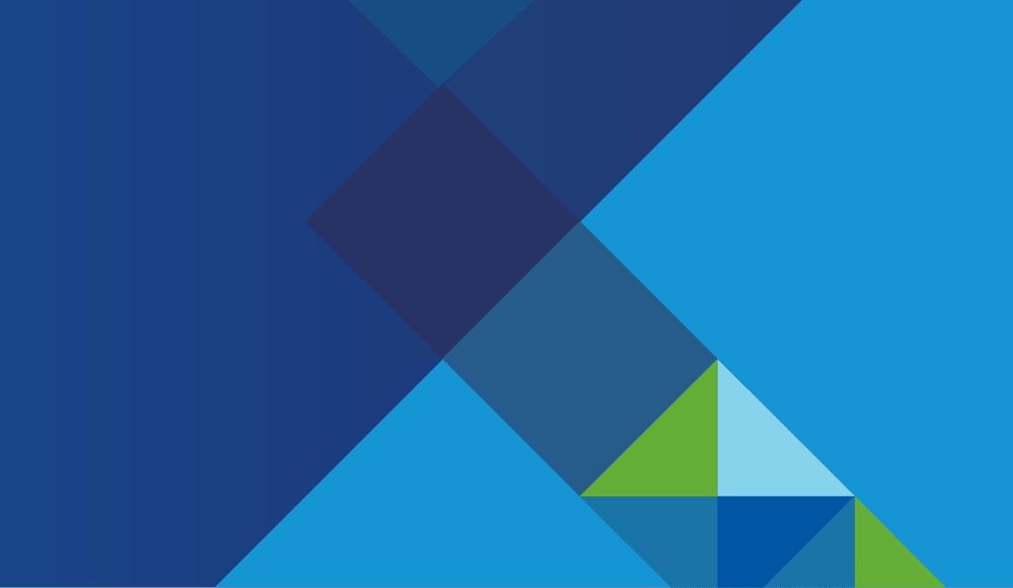 لینک دانلود ESXI 6.7 u3a و vSphere 6.7 u3a و VMware vCenter Server 6.7 U3a