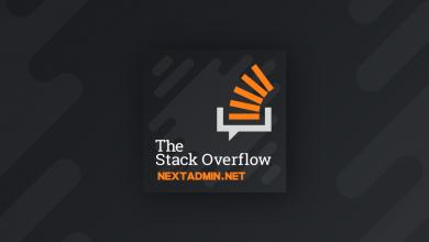 تصویر از فرایند بهروزرسانی Stack Overflow از ویندوز سرور 2012 چگونه انجام شد؟