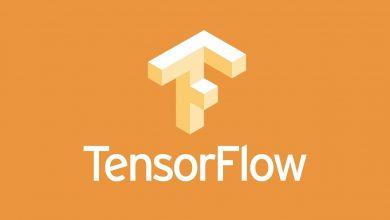 تصویر از TensorFlow چیست و چگونه کار میکند؟
