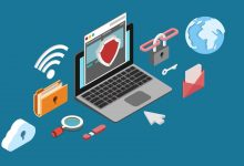 What is Data Loss Prevention (DLP) A Definition of Data Loss Prevention