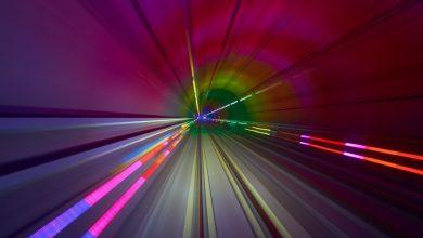 تصویر از نکات ضروری در بهبود عملکرد فیبر نوری