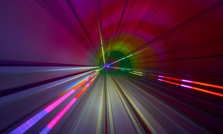 photo 1525547283997 20f925fc74f2 780x470 - نکات ضروری در بهبود عملکرد فیبر نوری
